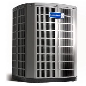 When To Replace Your Air Conditioning System Trusted Ac
