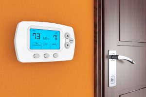 6 Telltale Signs That Your Thermostat is Malfunctioning - Landon's Heating & Air Conditioning LLC - Youngsville, LA